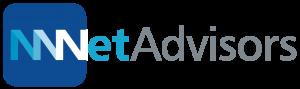 NNNet Advisors