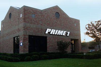 Prime 1 Car Care
